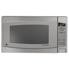 GE Profile 2.2 Cu. Ft. Capacity Countertop Microwave Oven