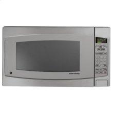 GE Profile 2.2 Cu. Ft. Capacity Countertop Microwave Oven
