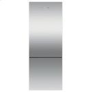 "Freestanding Refrigerator Freezer, 25"", 13.5 cu ft Product Image"