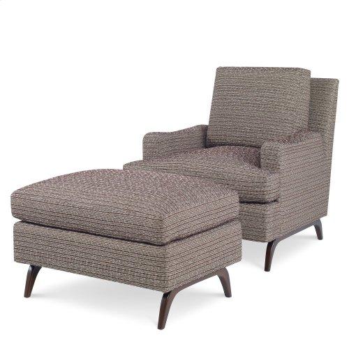 Swifty Chair