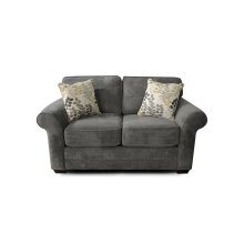 V566 Loveseat