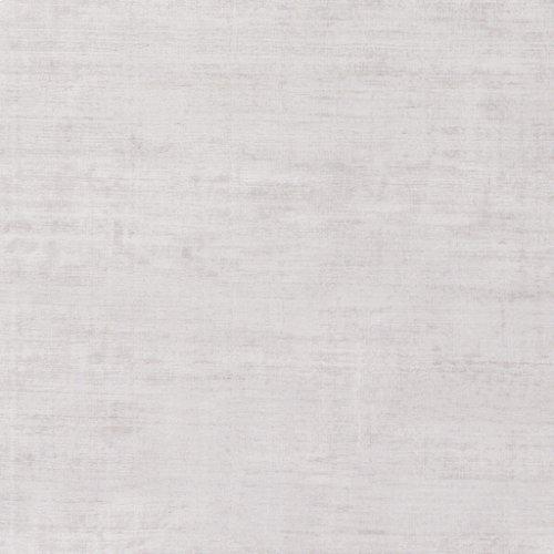 Viola VIO-2000 4' x 6'
