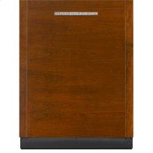 TriFecta™ Dishwasher, Panel Ready