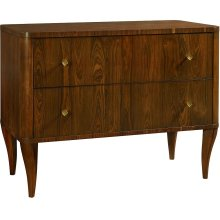 Hall Drawer Chest