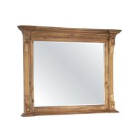 Wellington Hall Mirror Product Image