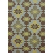 out4 gray multi Rug