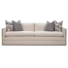 Platinum Sofa
