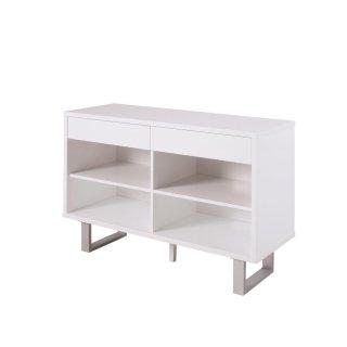 Theo Sofa Table