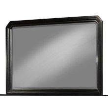 652-660 MIRR Danbury Mirror
