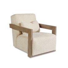 Parrish Chair