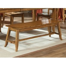 Old Farm Dining Furniture - NEW!