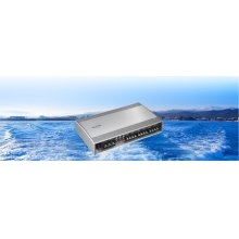 6/5/4/3 Channel Class D Amplifier