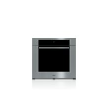 """30"""" M Series Transitional Built-In Single Oven"""