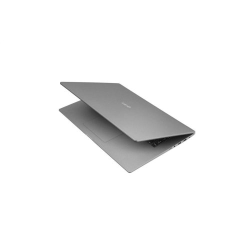 "17"" LG gram Ultra-Lightweight Laptop with Intel® Core i7 processor"