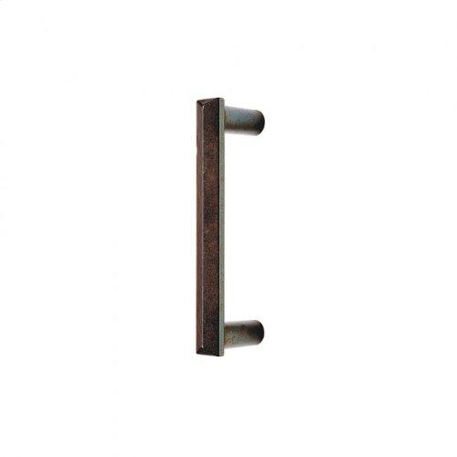 "Mack Grip (G21075) - 8 13/16"" Silicon Bronze Medium"