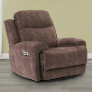 BOWIE - RANGE Power Recliner Product Image