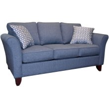 639-50 Sofa or Full Sleeper