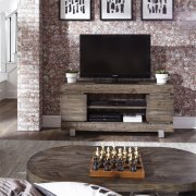 TV Console - 60 Inch Product Image