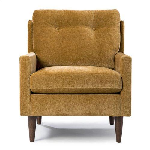 TREVIN Club Chair