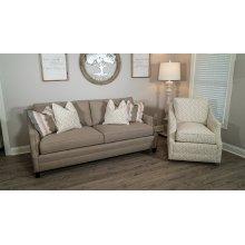 31-231 LB Glider Chair