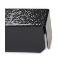 """18"""" Black Filler Kit"""