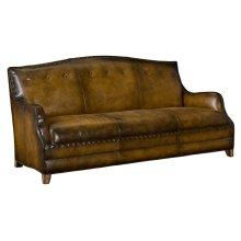 Soho Sofa
