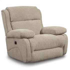 TELVA Medium Recliner