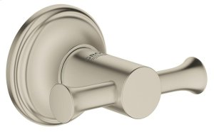 Essentials Authentic Robe Hook Product Image