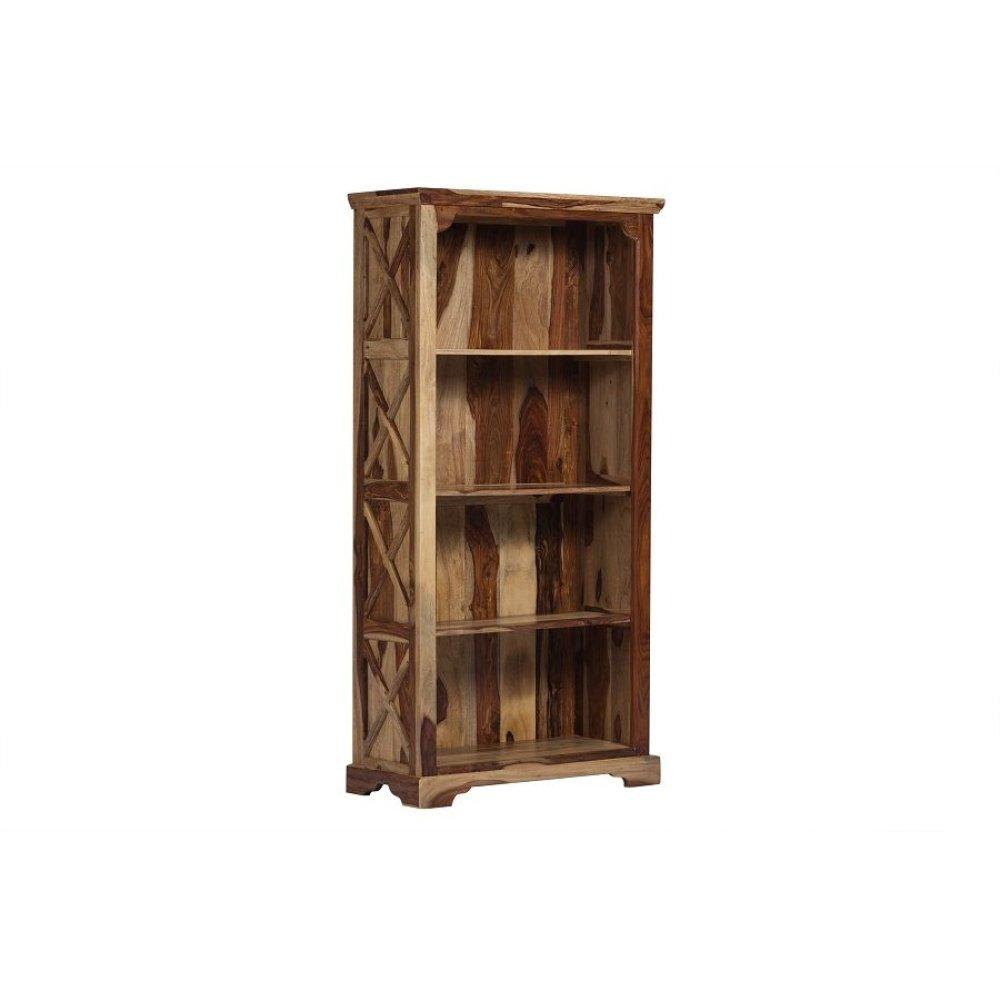 Tahoe Bookshelf Large, PDU-03