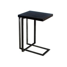 7327 Chairside Table
