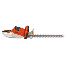Stihl HSA66 Battery-Powered Hedge Trimmer (Battery not included)