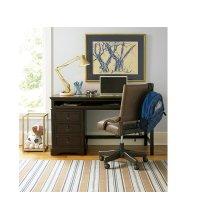 Henry's Desk Chair