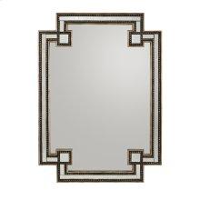 Omega Mirror