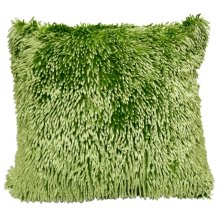 Chenille Deco Pillow 802-409