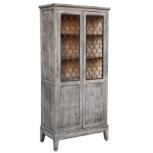 Taylor Tall Cabinet