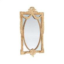 Loire Mirror