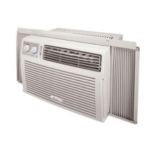 8,000 BTU In-Window Room Air Conditioner