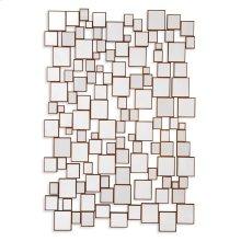 Illyria Wall Mirror