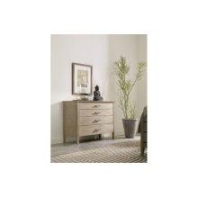 Breck Small Dresser