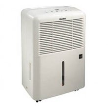Danby 25 Pint Dehumidifier