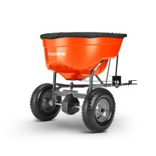 130 Lb. Tow-behind Spreader