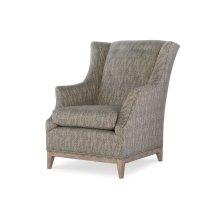 Kaley Chair