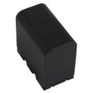 GYHC500 SERIES BATTERY, 9600 mAh, 69 Wh, 7.2 V Product Image