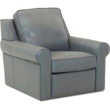 Comfort Design Living Room East Village II Chair CL280PB RC