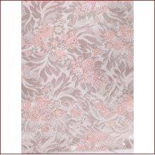 Fabric America Rosa
