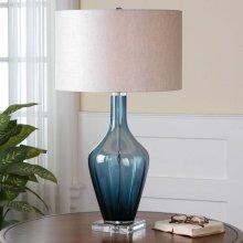 Hagano Table Lamp