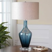 Hagano Table Lamp