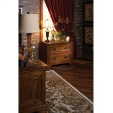 Centennial Lateral File Cabinet
