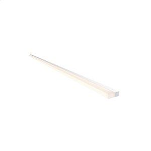 "Stiletto Lungo 48"" LED Wall Bar Product Image"