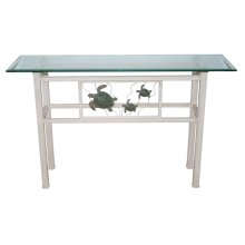 SWI 532-G - Sofa Table